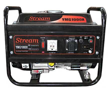 قیمت موتور برق stream
