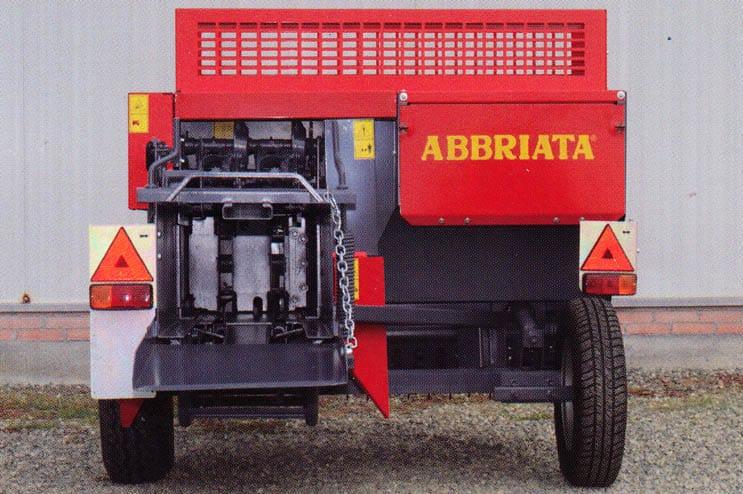 ABBRITA3