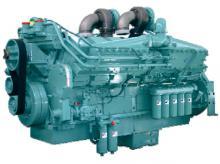 KTA50G8