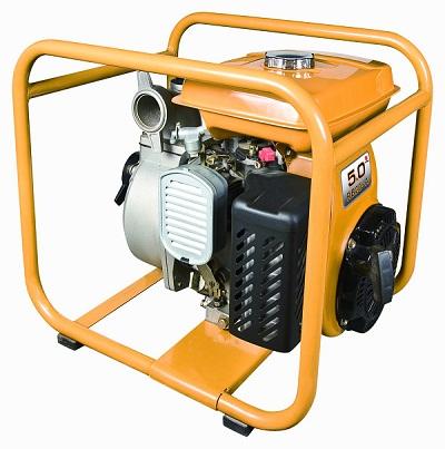 Gasoline-Water-Pump-RBP-205-1