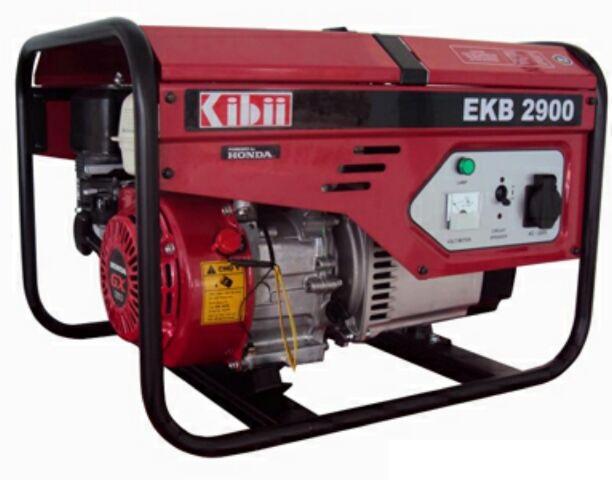 EKB 2900 R2