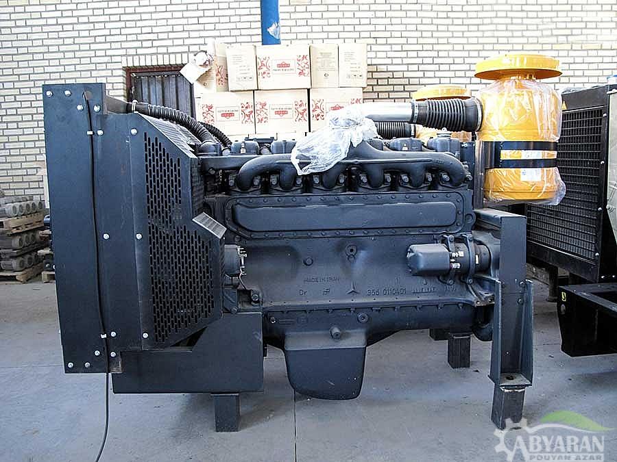 OM355A