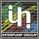 interpump-group.png