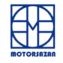 motorsazan.png