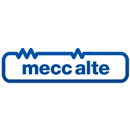 mecc-alte.png