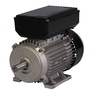 ital motors الکتروموتور