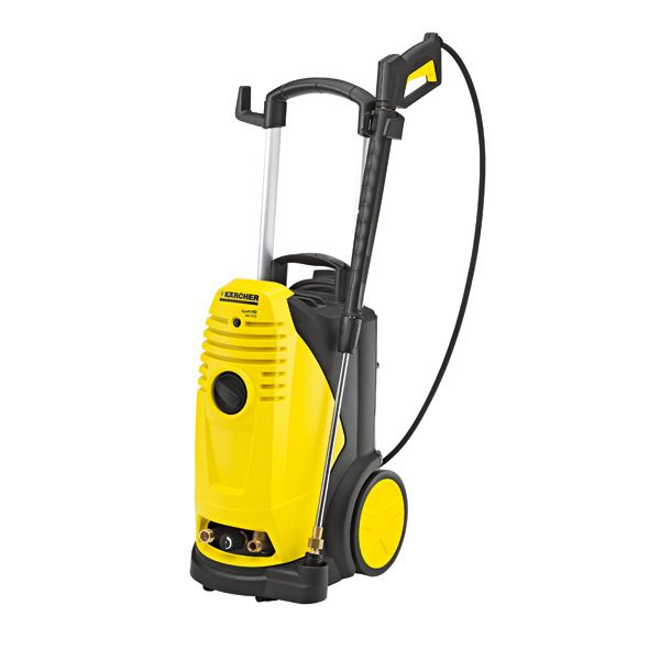 Cold water high-pressure cleaners Xpert-HD 7170