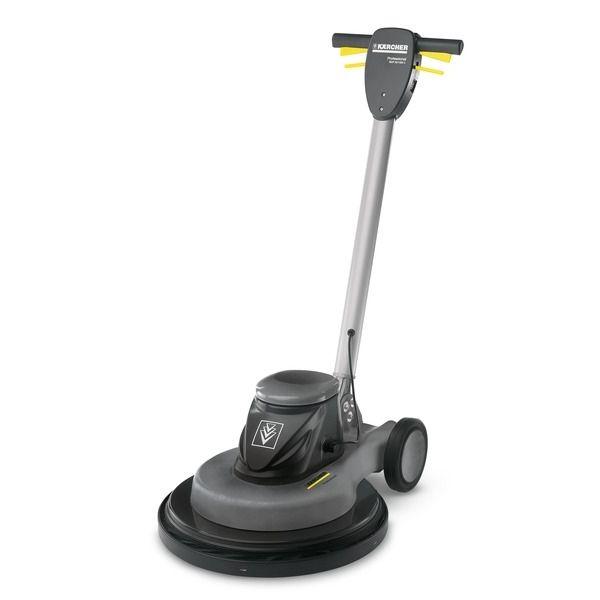 Scrubber driers BDP 50/1500 C