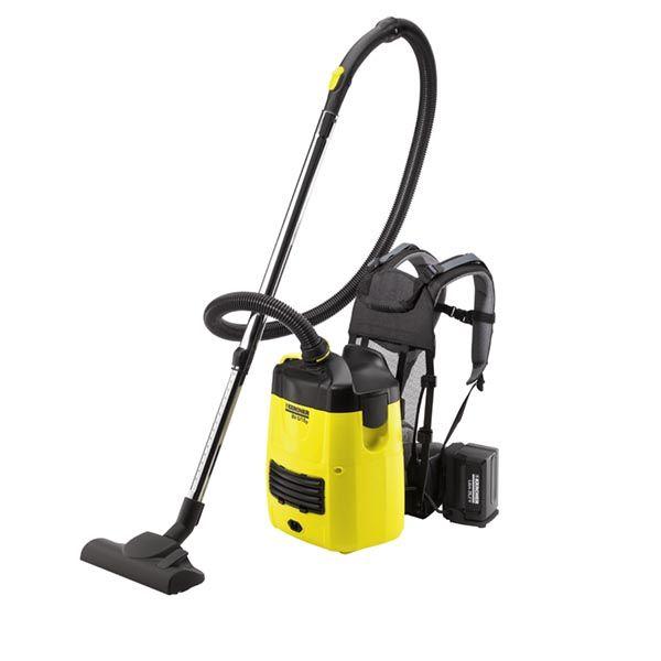 Vacuums BV 5/1 Bp