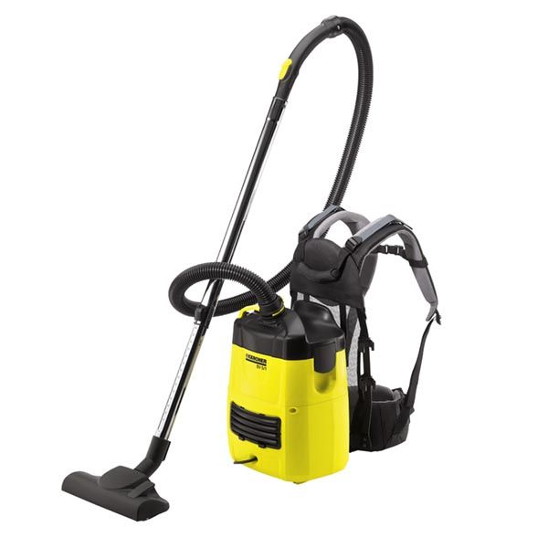 Vacuums BV 5/1