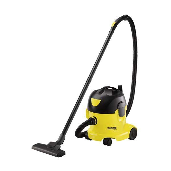 Vacuums T 10/1