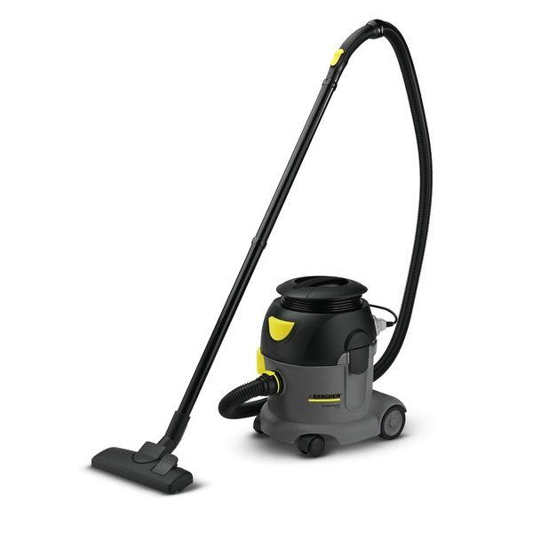 Vacuums T 10/1 Advanced