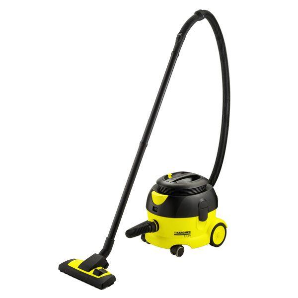 Vacuums T 12/1