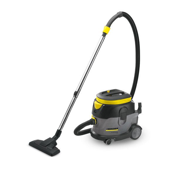 Vacuums T 15/1