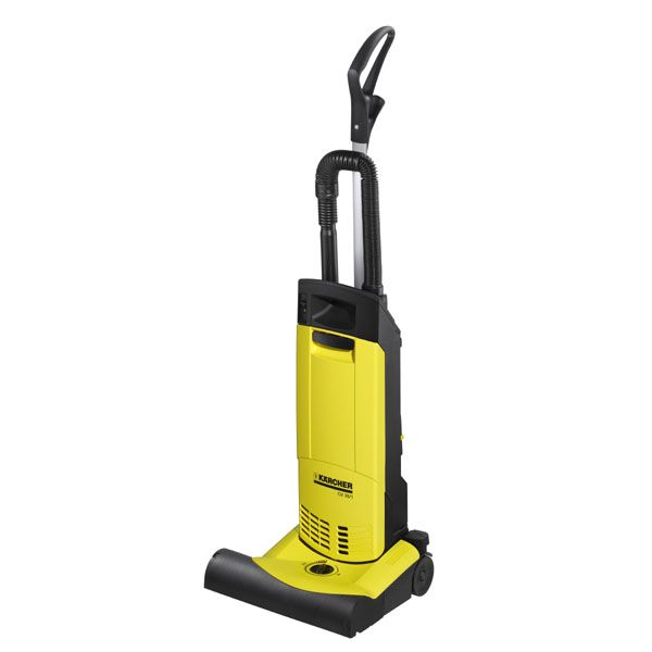 Vacuums CV 38/1