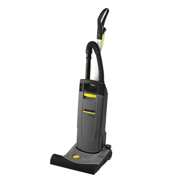 Vacuums CV 38/2