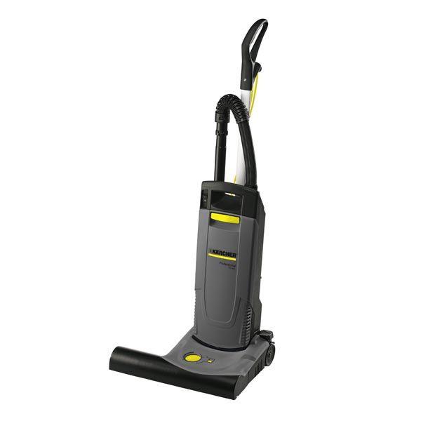 Vacuums CV 48/2