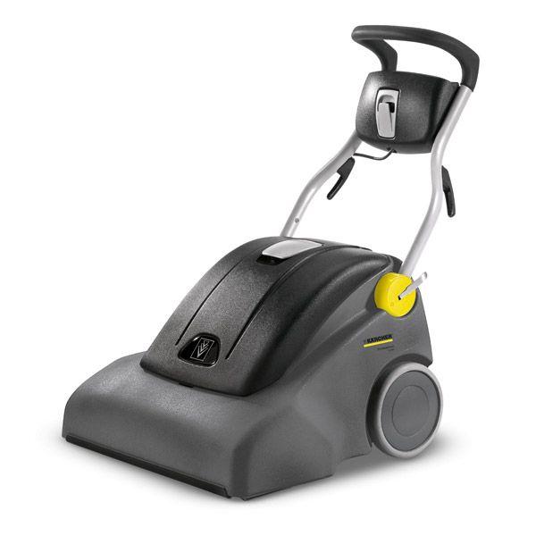 Vacuums CV 66/2