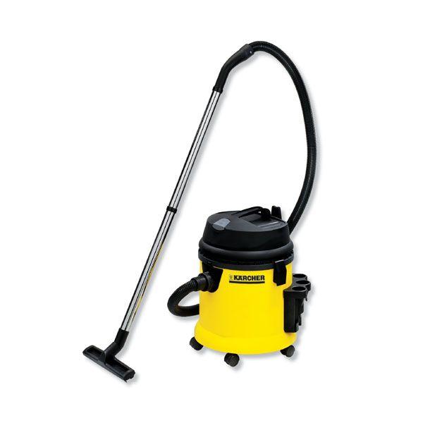 Vacuums NT 27/1