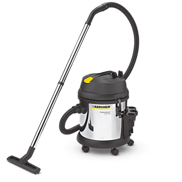 Vacuums NT 27/1 Me Professional