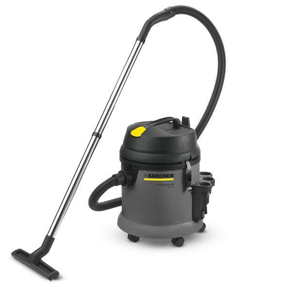 Vacuums NT 27/1 Professional