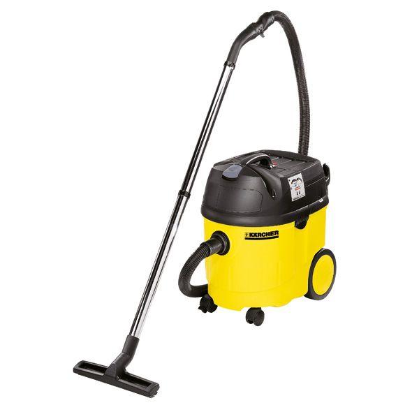 Vacuums NT 361 Eco