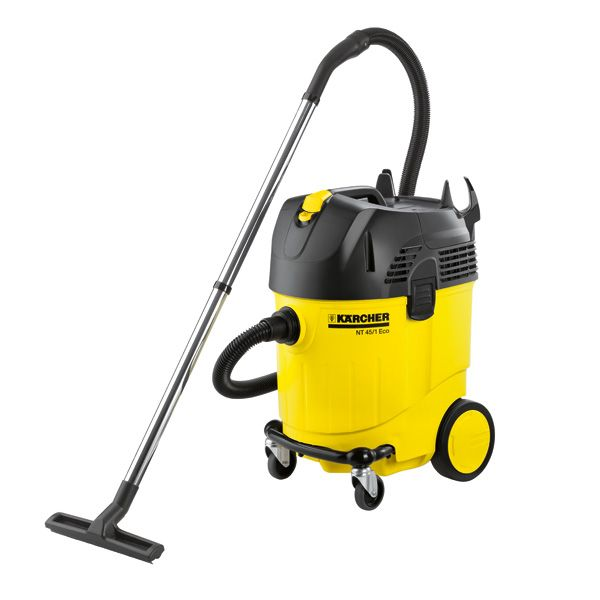 Vacuums NT 45/1 Tact