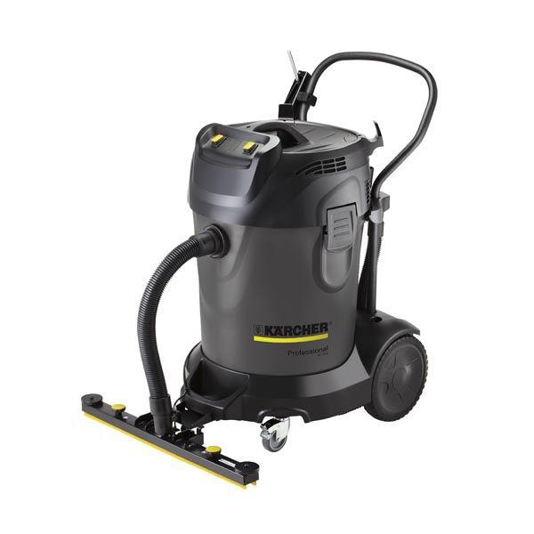 Vacuums NT 70/2