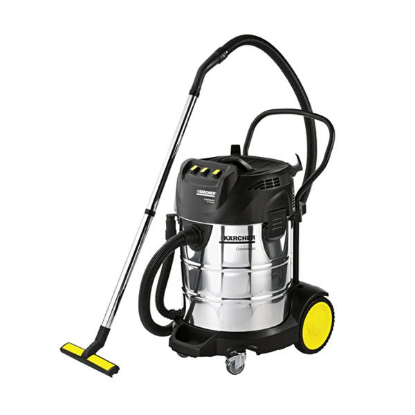 Vacuums NT 70/3 Me Tc