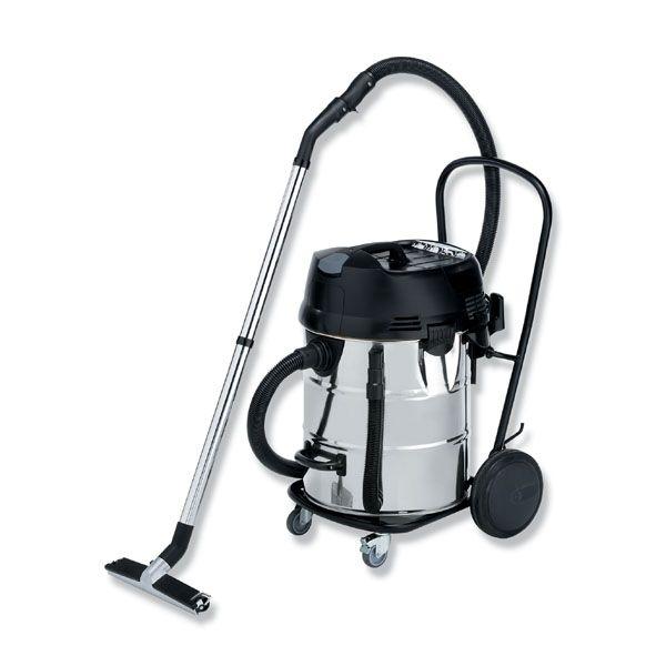 Vacuums NT 72/2 Eco Tc