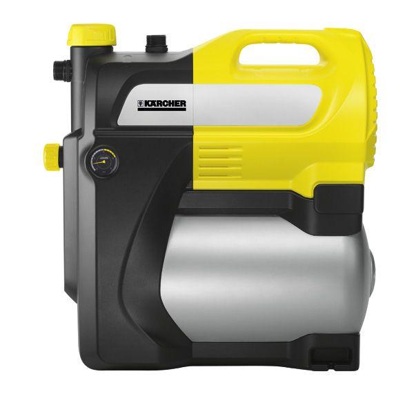 House water supply BPP 4500/50