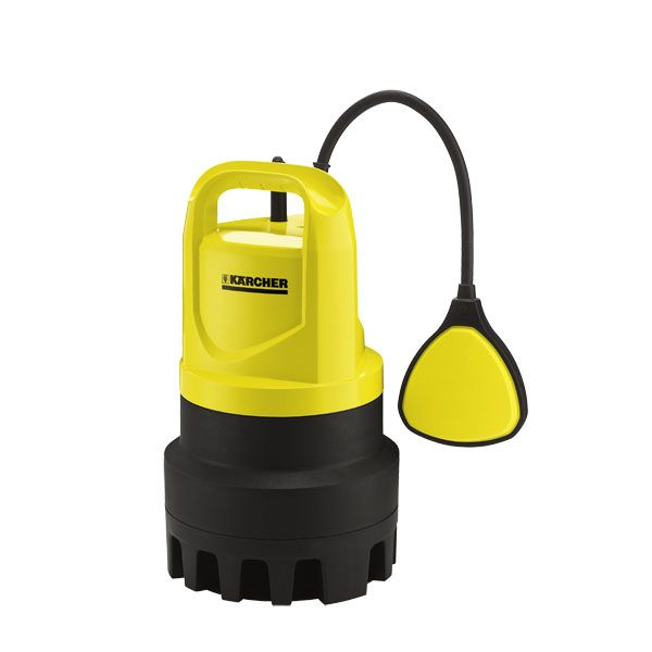 Drainage pumps SDP 5000