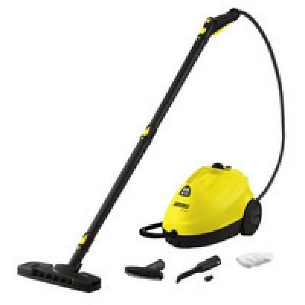 Steam cleaners SC 1.020