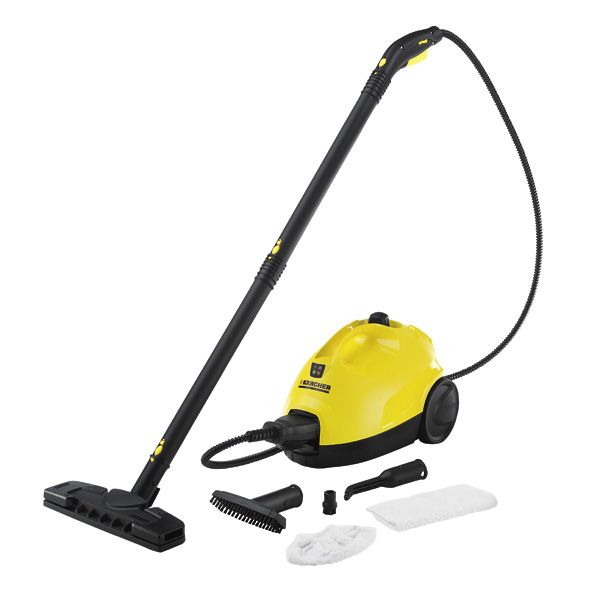 Steam cleaners SC 1133