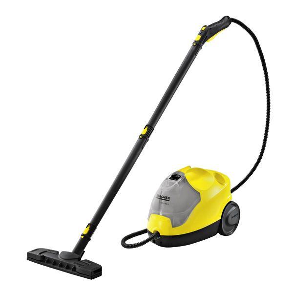 Steam cleaners SC 2.500 C