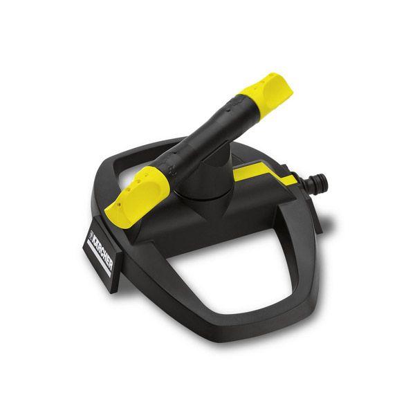 Watering range Circular sprinkler RS 120/2