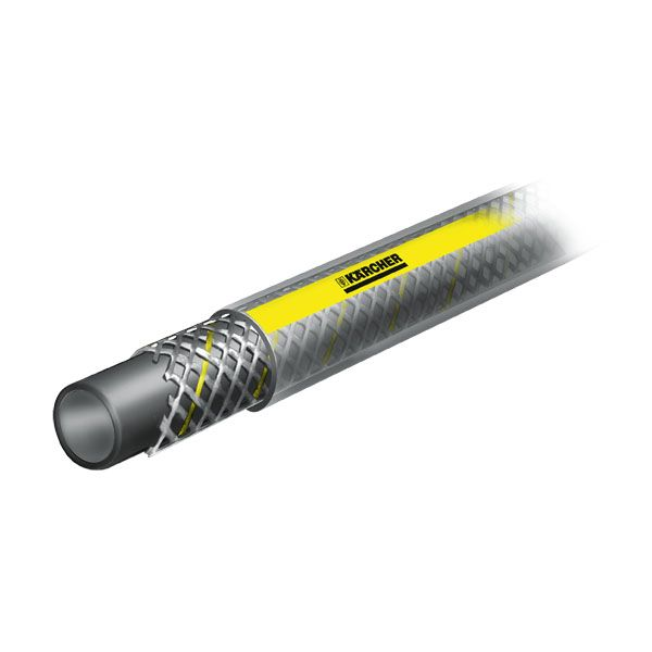 "Watering range PrimoFlex® plus hose ␍1/2"" – 50 m"