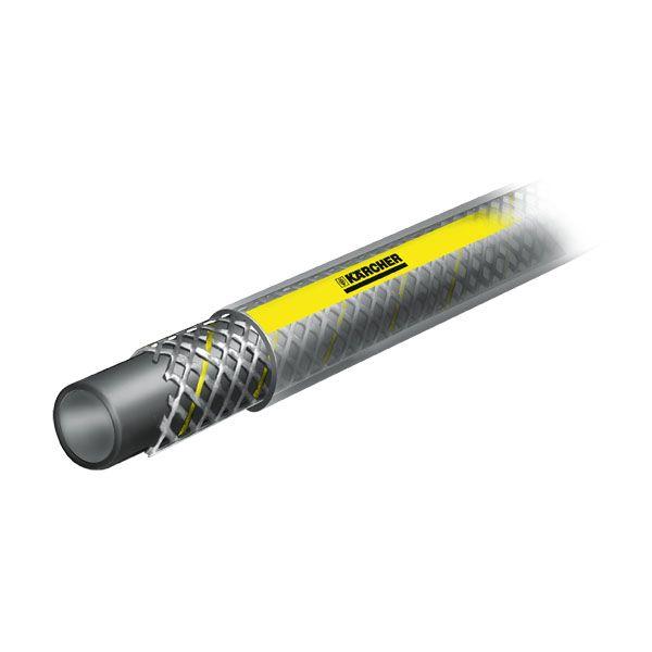 "Watering range PrimoFlex® plus hose ␍3/4"" – 25 m"