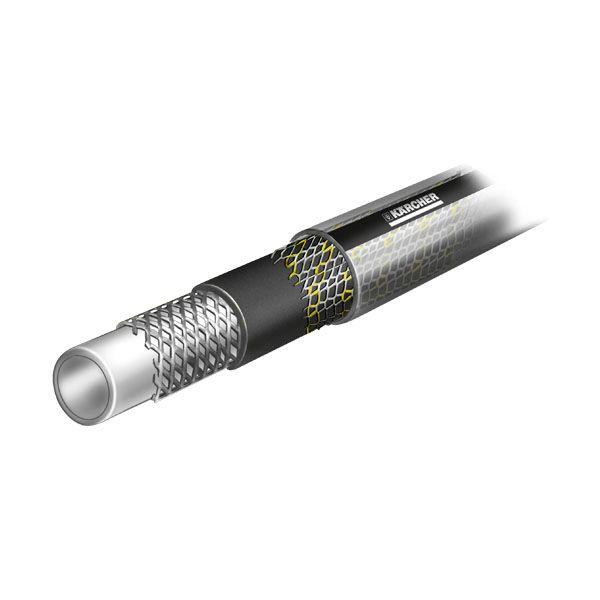 """Watering range PrimoFlex® premium hose ␍1/2"""" – 20 m"""