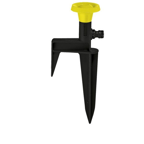 Watering range Sprinkler CS 90 Spike