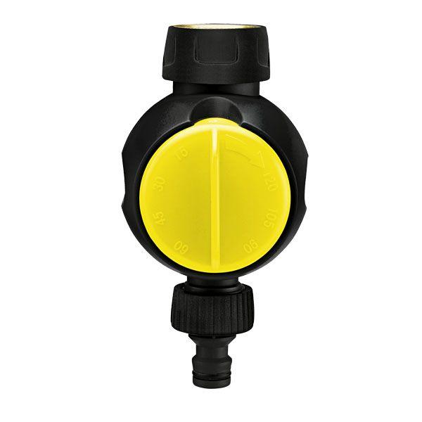 Watering range Water timer WT 120