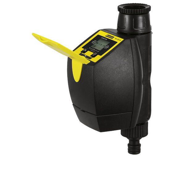 Watering range Water timer WU 60/49