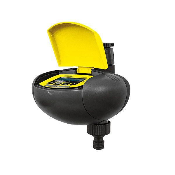 Watering range Water timer WU 90/72