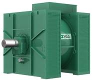 leroy somer generator 2