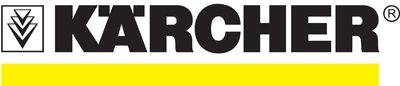 logo centrum karcher