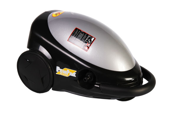 Pumpak EW 170