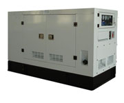 Diesel Generator Deutz China F6L912