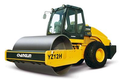 YZ12HD