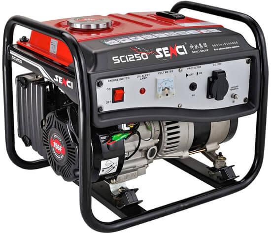 SC1250