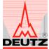 دویتز - Deutz